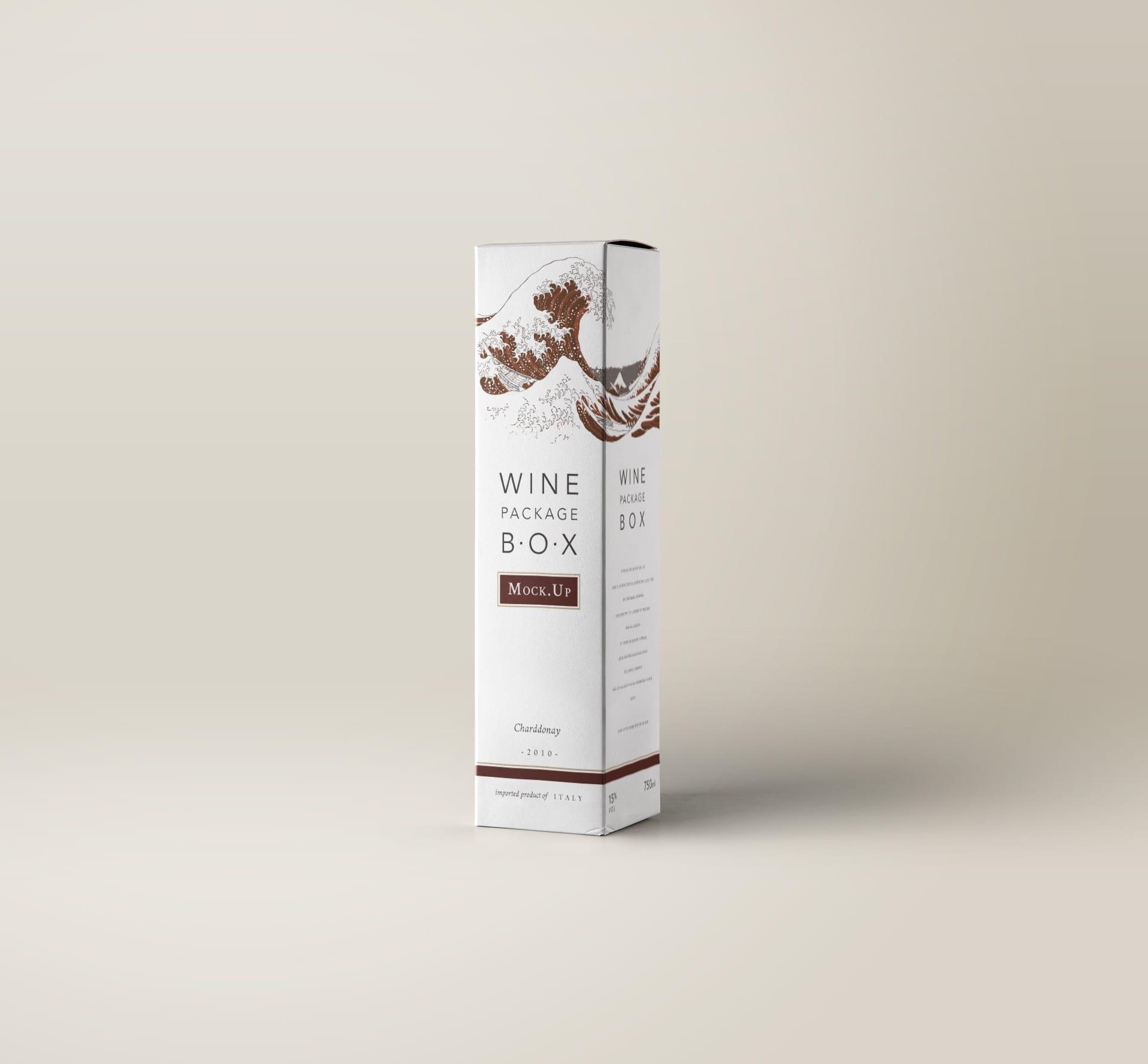 Wine-Package-Box-Mockup-vol-1